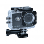 ACME VR04 HD Action Camera