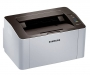 Samsung M2026 Laser Printer