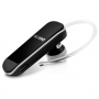 ACME BH07 Universal Bluetooth headset