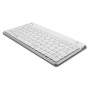 ACME BK01 Ultrathin Bluetooth Keyboard