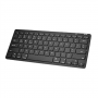 ACME BK02 Compact Bluetooth Keyboard EN