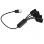 ACME HB410 Flexy USB  hub
