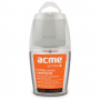 ACME CL33 Portable screen cleaning set