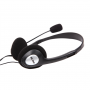 Acme CD602 Headset