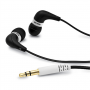 Acme In-Ear HE14