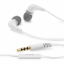 Acme in-ear HE15W