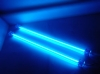 Cold Cathode Duo Kit Blue