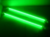 Cold Cathode Duo Kit Green