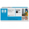 HP Toner Q6000A Black