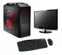 PC System Click - Core i7 Gaming