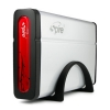 Spire IDE USB HDD enclosure 147