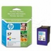 HP 57 Colour